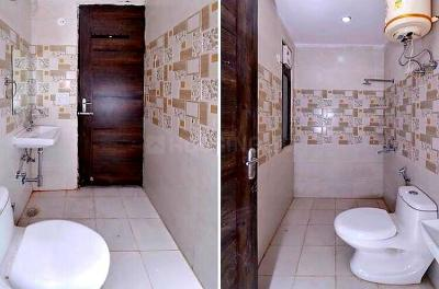 Bathroom Image of Ssafehouse Of 3411 in DLF Phase 1