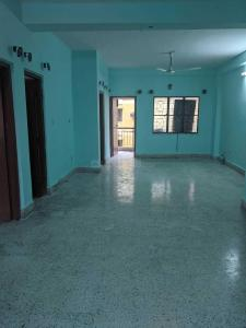 Gallery Cover Image of 1500 Sq.ft 2 BHK Apartment for rent in Kasba for 20000