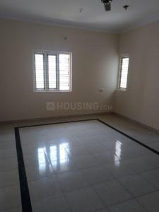 Gallery Cover Image of 850 Sq.ft 2 BHK Apartment for rent in Sahakara Nagar for 13500