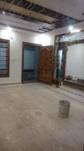 Gallery Cover Image of 4100 Sq.ft 6 BHK Independent House for buy in Annapurneshwari Nagar for 21500000