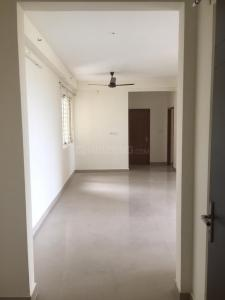 Gallery Cover Image of 1150 Sq.ft 2 BHK Apartment for rent in Semmancheri for 15000