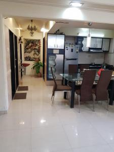 Gallery Cover Image of 1000 Sq.ft 2 BHK Apartment for rent in Sion for 65000