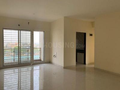 Gallery Cover Image of 1160 Sq.ft 2 BHK Apartment for buy in Ruby Vinodini, Vasai West for 9500000