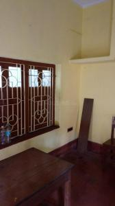 Gallery Cover Image of 1100 Sq.ft 3 BHK Independent House for rent in Birati for 8000