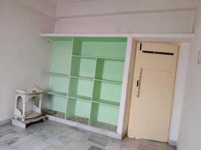 Gallery Cover Image of 1200 Sq.ft 2 BHK Independent House for rent in Miyapur for 15000
