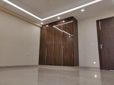 Gallery Cover Image of 2400 Sq.ft 4 BHK Independent Floor for buy in DLF Phase 4, DLF Phase 4 for 25000000