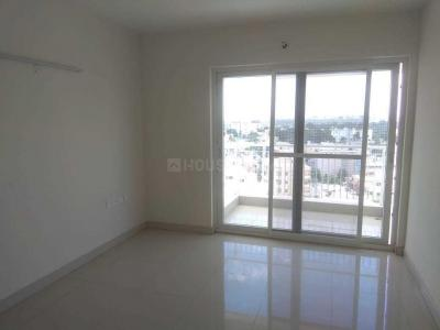 Gallery Cover Image of 3500 Sq.ft 4 BHK Apartment for rent in Armane Nagar for 100000