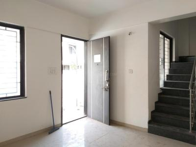 Gallery Cover Image of 1600 Sq.ft 3 BHK Independent House for buy in Shewalewadi for 10000000