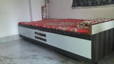 Bedroom Image of PG 4271045 Baghajatin in Baghajatin