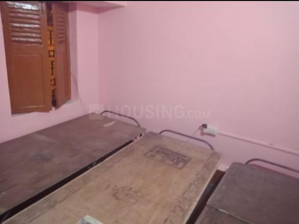 Bedroom Image of PG 4271712 Shobhabazar in Shobhabazar