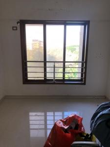 Bedroom Image of Girls PG in Andheri West