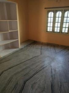 Gallery Cover Image of 560 Sq.ft 1 BHK Apartment for rent in Yousufguda for 6800