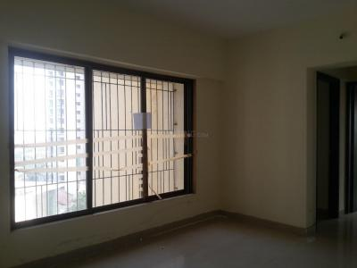 Gallery Cover Image of 780 Sq.ft 2 BHK Apartment for rent in Thane West for 17000