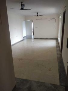 Gallery Cover Image of 1600 Sq.ft 3 BHK Apartment for rent in Chembur for 85000