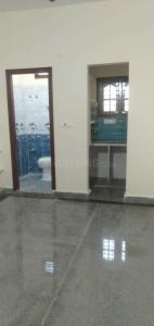 Gallery Cover Image of 550 Sq.ft 1 RK Apartment for rent in Kondapur for 7500