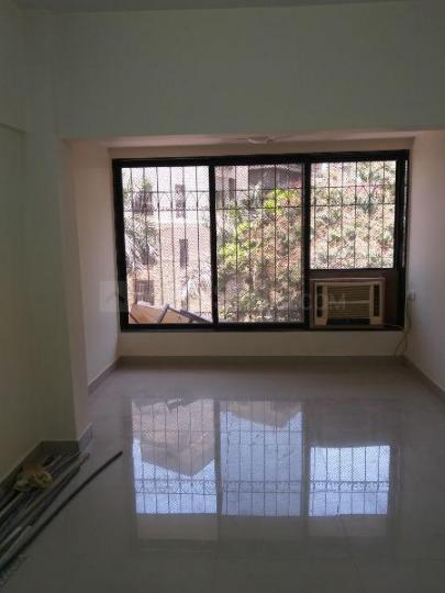 Bedroom Image of 1550 Sq.ft 3 BHK Apartment for rent in Juhu for 100000