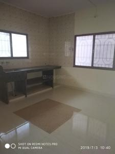 Gallery Cover Image of 1700 Sq.ft 2 BHK Villa for rent in Dighi for 23000