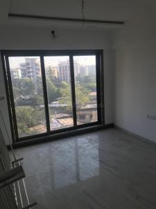 Gallery Cover Image of 1150 Sq.ft 2 BHK Apartment for buy in Santacruz East for 19400000