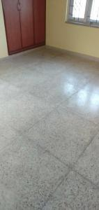 Gallery Cover Image of 800 Sq.ft 2 BHK Apartment for buy in Kasba for 4000000