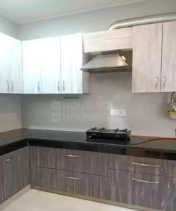 Gallery Cover Image of 1200 Sq.ft 2 BHK Apartment for buy in Vasant Kunj for 17500000