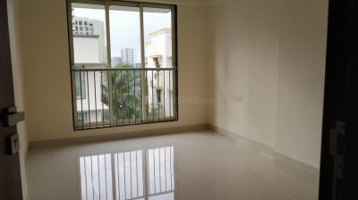 Gallery Cover Image of 1080 Sq.ft 2 BHK Apartment for rent in Chembur for 45000