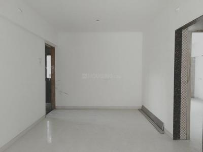 Gallery Cover Image of 1400 Sq.ft 3 BHK Apartment for rent in Thane West for 36000