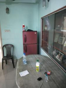 Gallery Cover Image of 900 Sq.ft 2 BHK Apartment for rent in Jadavpur Niket, Jadavpur for 15000