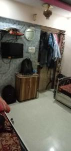 Gallery Cover Image of 300 Sq.ft 1 BHK Apartment for rent in Andheri East for 22000