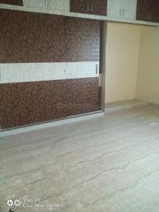 Gallery Cover Image of 1600 Sq.ft 2 BHK Apartment for rent in A R Mani Residency, West Marredpally for 25000