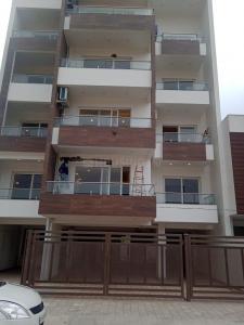 935 Sq.ft Residential Plot for Sale in Sushant Lok I, Gurgaon