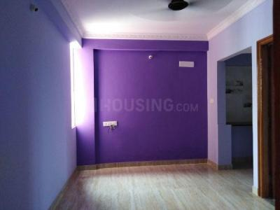 Gallery Cover Image of 500 Sq.ft 1 BHK Apartment for rent in Bilekahalli for 12500