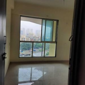 Gallery Cover Image of 500 Sq.ft 1 BHK Apartment for rent in Abhilasha & SSD Barkha, Bhandup West for 17000