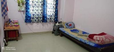 Bedroom Image of PG 5985378 Wakad in Wakad