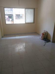 Gallery Cover Image of 550 Sq.ft 1 BHK Apartment for buy in Mira Road East for 5000000