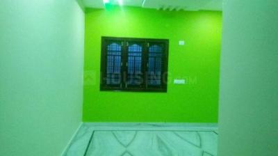 Gallery Cover Image of 2025 Sq.ft 3 BHK Independent House for rent in Chengicherla for 12000