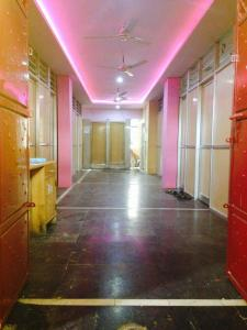 Gallery Cover Image of 4500 Sq.ft 10 BHK Independent Floor for buy in Rajajinagar for 65000000