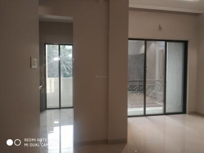 Gallery Cover Image of 756 Sq.ft 1 BHK Apartment for buy in Raj Heritage 1, Mira Road East for 5900000