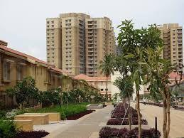 Gallery Cover Image of 1390 Sq.ft 2 BHK Apartment for rent in Chokkanahalli for 29000