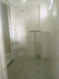 Gallery Cover Image of 450 Sq.ft 1 BHK Apartment for buy in Sitabuldi for 1450000
