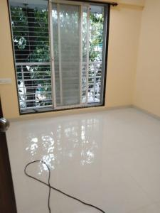 Gallery Cover Image of 1050 Sq.ft 3 BHK Apartment for rent in Vile Parle East for 65000