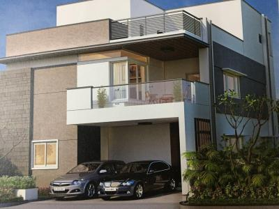 Gallery Cover Image of 3565 Sq.ft 3 BHK Independent House for buy in Osman Nagar for 20000000