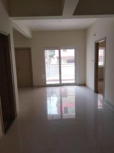 Gallery Cover Image of 1195 Sq.ft 2 BHK Apartment for buy in Jayani Paradise, Mahadevapura for 8663750