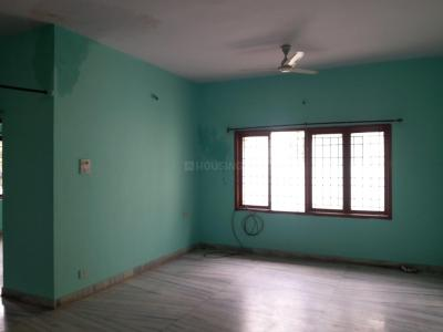 Gallery Cover Image of 1500 Sq.ft 2 BHK Apartment for rent in Sheshadripuram for 30000