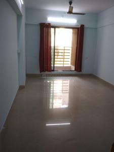 Gallery Cover Image of 650 Sq.ft 1 BHK Apartment for rent in Parel for 45000