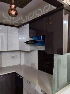 Gallery Cover Image of 400 Sq.ft 1 BHK Apartment for buy in Bindapur for 1585000