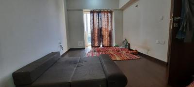 Bedroom Image of Roomate Required in Gahunje
