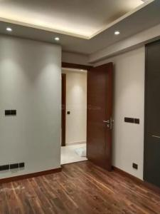 Gallery Cover Image of 2200 Sq.ft 4 BHK Apartment for buy in Arjun Nagar for 60000000