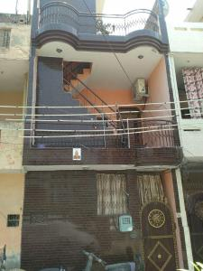 Gallery Cover Image of 405 Sq.ft 2 BHK Independent House for buy in Old Faridabad for 4500000