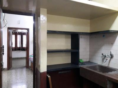 Gallery Cover Image of 1050 Sq.ft 2 BHK Independent Floor for rent in Sudhama Nagar for 23500