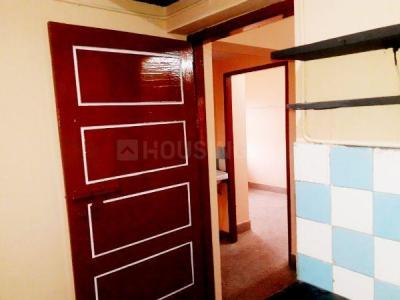 Gallery Cover Image of 700 Sq.ft 2 BHK Apartment for buy in Kadri for 1200000